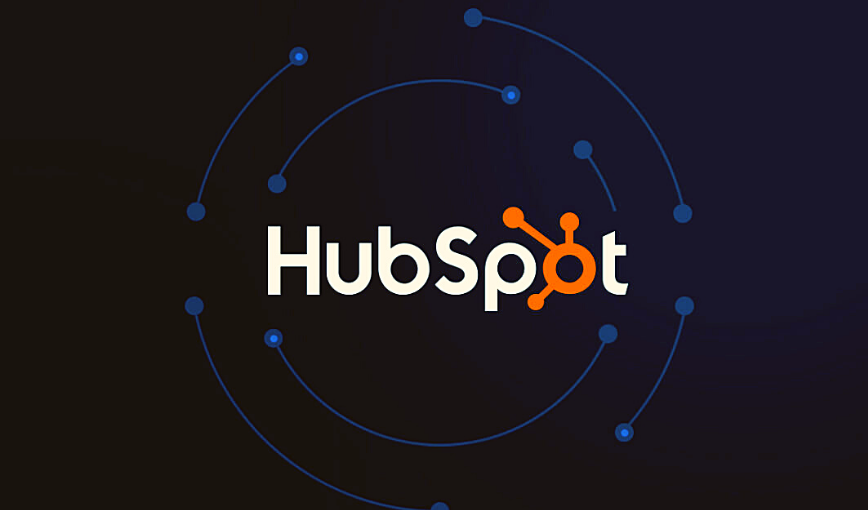 What is HubSpot and What Does It Do?