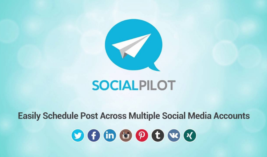 SocialPilot Review – Is It Worth Trying?