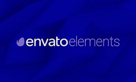 Is Envato Market Worth The Money? Envato Market Features Fact Check