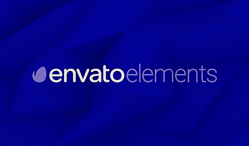 Is Envato Market Worth The Money? Envato Market Features Fact Check