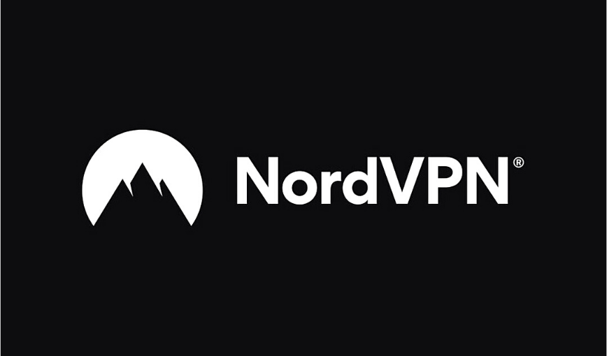 20 Unique Features That Come with NordVPN
