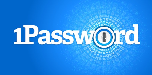 What is 1Password? How Much Does 1Password Cost? How Good is 1Password?