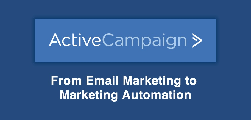 What is ActiveCampaign? What Are ActiveCampaign key Features, Pricing & Discount?