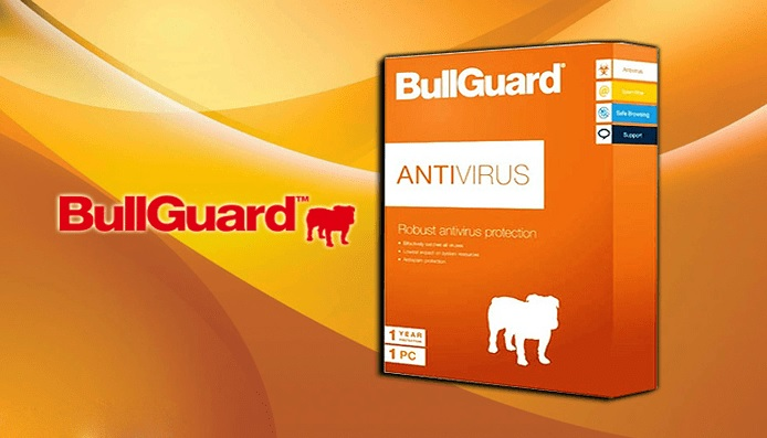 What Is BullGuard? What Are The Key Features and Pricing Structures of BullGuard?