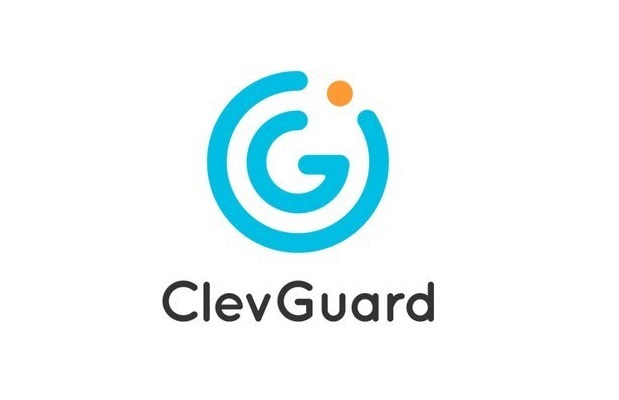 What is Clevguard Software? What Are The ClevGuard Features? Does Clevguard Really Work?