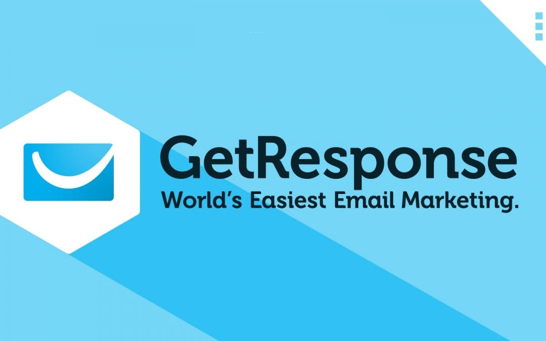 What Is GetResponse? What Are GetResponse Features, Pricing Structure, Pros And Cons?