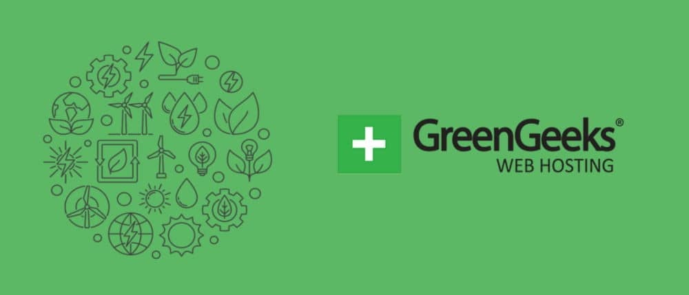 GreenGeeks Review –  Performance, Uptime, Features Included with GreenGeeks Hosting Plans, Pricing