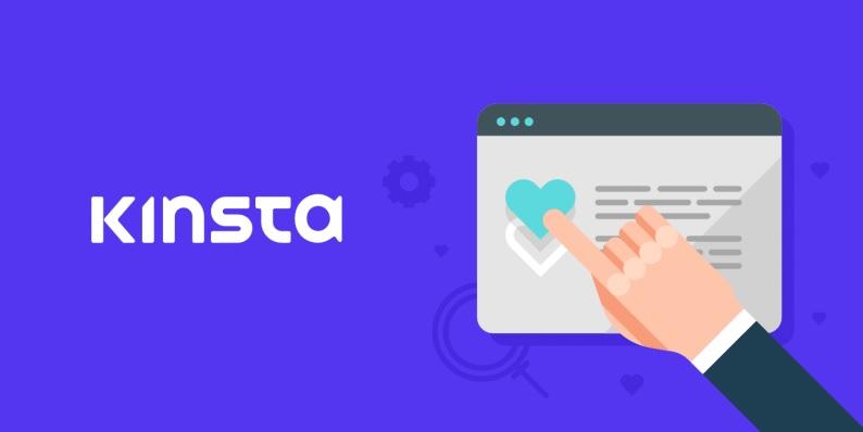 Kinsta Review – What Are The Key Features And Pricing Plans of Kinsta?