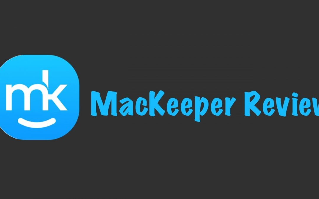 What is MacKeeper? What Are MacKeeper Key Features And Pricing Structure?