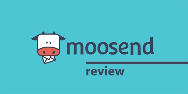 What is Moosend? Moosend's Features, Pros, Cons, Pricing