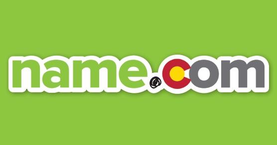 Name.com Review – Features, Pricing, Pros, Cons