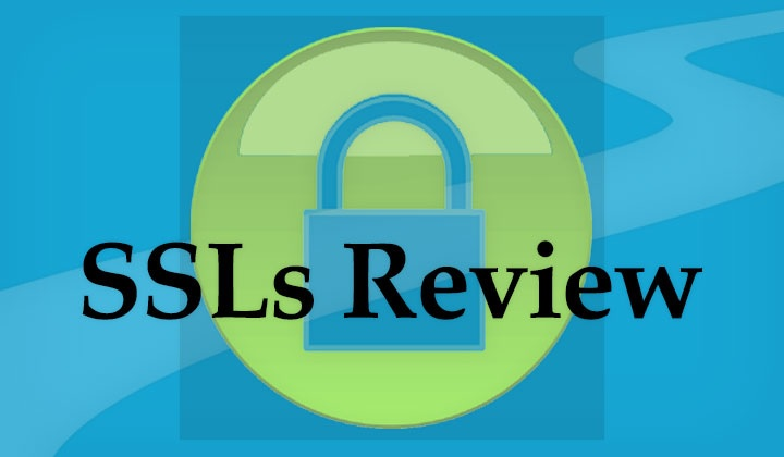 What is SSLs? Why To Choose SSLs.com? What Are The SSL Certificate Benefits?
