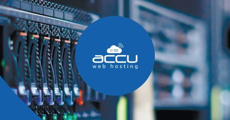 AccuWeb Hosting Review   The Basics – AccuWeb Hosting Uptime, Speed, Support, Pros, Cons, Pricing