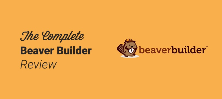What is Beaver Builder And How It Works? What Are Beaver Builder Pricing Packages?