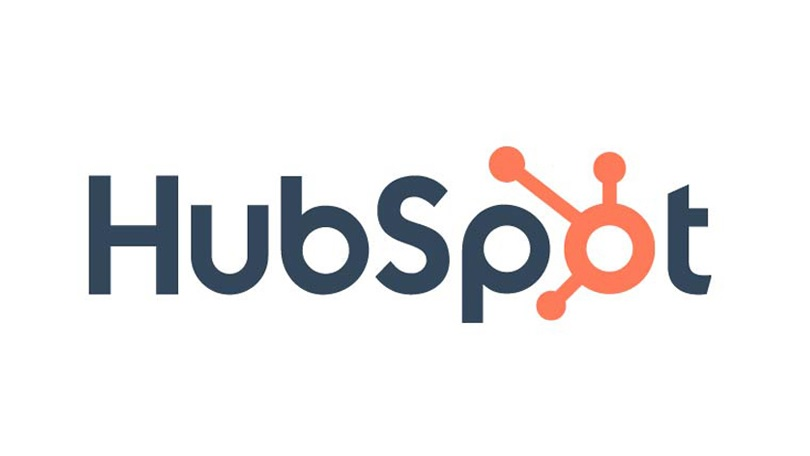 What is HubSpot Marketing Hub? What Are The Pro's and Con's of HubSpot?