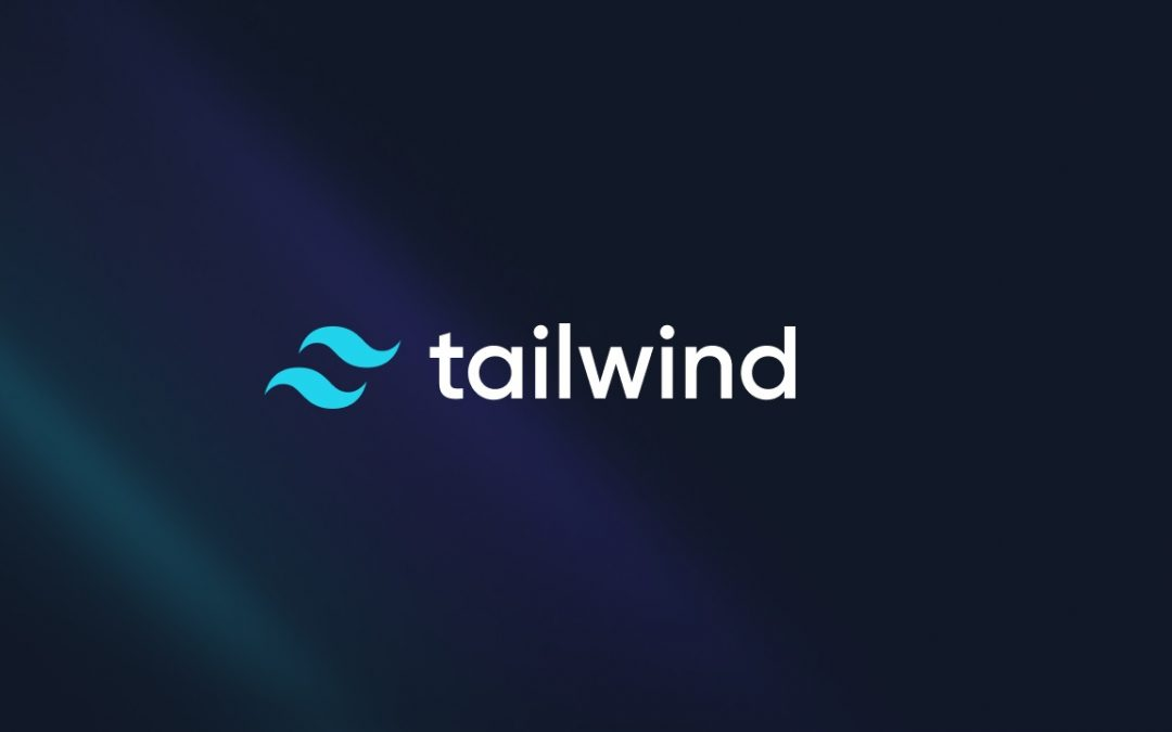 What is Tailwind? What Are Tailwind Benefits? What are Tailwind Tribes?